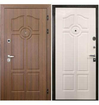 Входная дверь  Олимпия