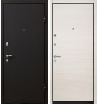 Profildoors М 41