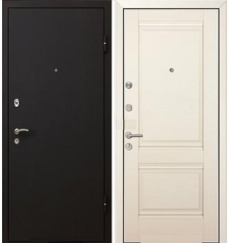 Profildoors М 41 Магнолия