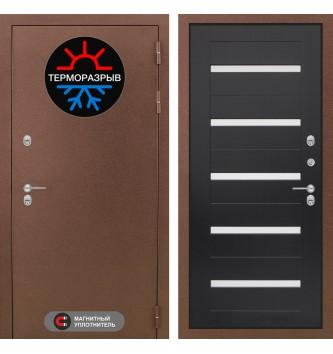 Входная дверь Термо Магнит 01