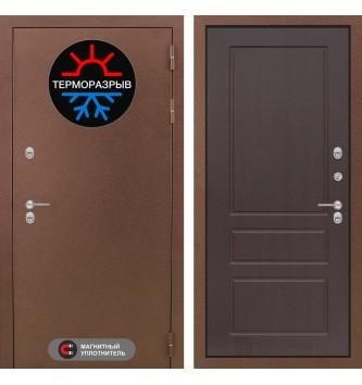 Входная дверь Термо Магнит 03