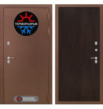 Входная дверь Термо Магнит 05 - Венге