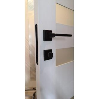 Дверь межкомнатная Модель 24 Эко