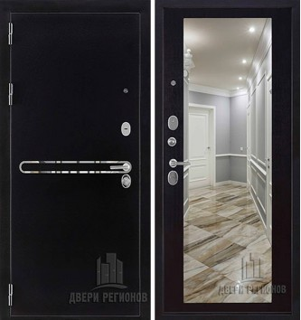 Дверь входная Президент S1Z