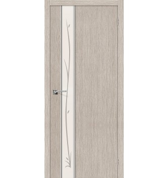 Глейс-1 Twig
