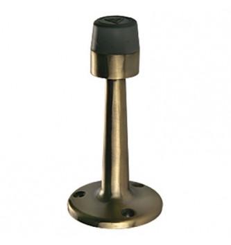 Дверной ограничитель DS2 AB бронза