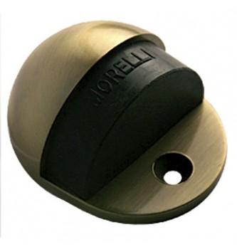 Дверной ограничитель DS1 AB бронза