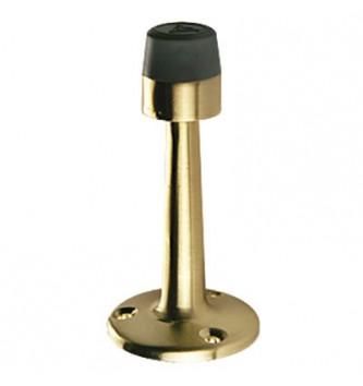 Дверной ограничитель DS2 SG матовое золото