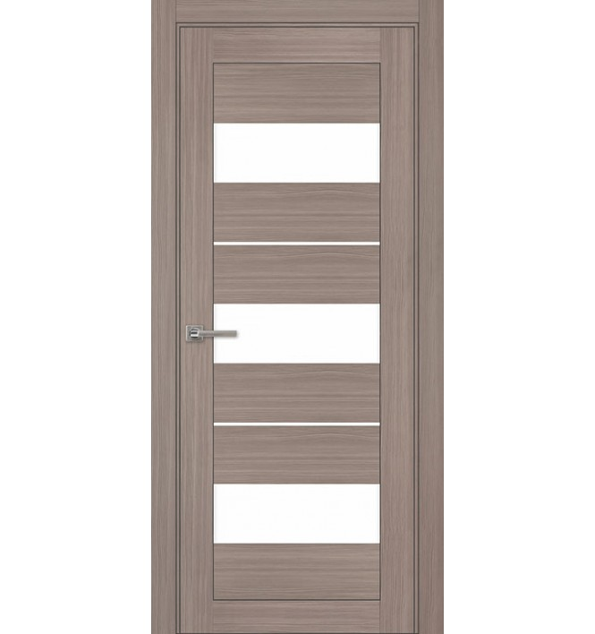 Дверь межкомнатная Модель 04 Эко