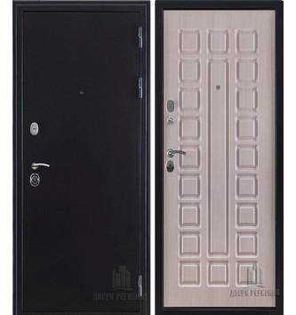 Дверь входная Спартак