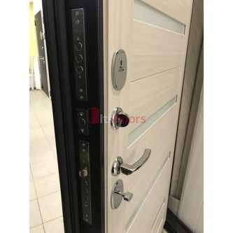 Дверь входная Президент Х7